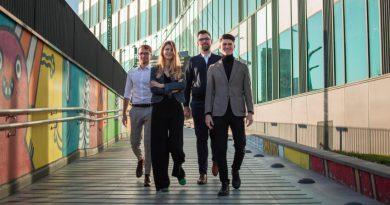 Start-up-ul tech BeeFast primește o investiție de 500.000 de euro și vizează triplarea afacerii